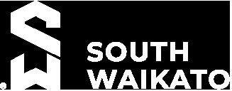 South Waikato - Explore