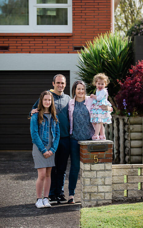 Move or live in South Waikato - New Zealand